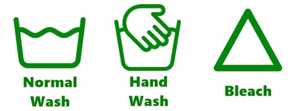 wash hopenglish